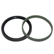 Reliable Supplier Teflon Cylinder Seals