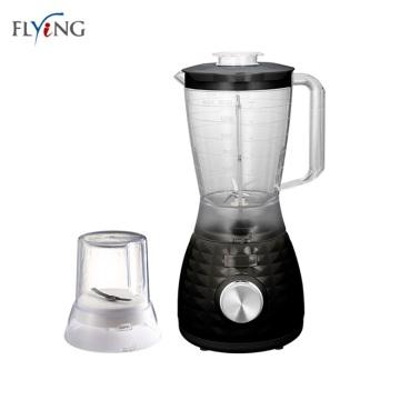 Flying Black Dry Pepper Grinder