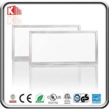 High Brightness Round or Square Surface Mounted LED Panel Light