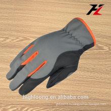 Защитные перчатки из фарфора высокого качества