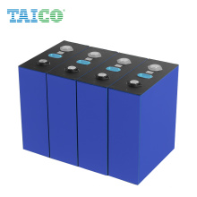Free Busbar Bolts CATL 3.2V 280AH 302AH LiFePO4 Prismatic Battery Cell