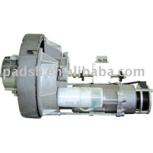 door roller motor