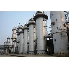Hidrato de hidrazina de alta qualidade 64%
