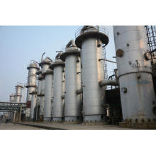 Hidrato de hidracina de alta calidad 64%