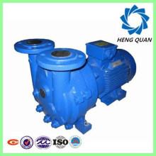SKA Liquid Ring Type dry vacuum pump