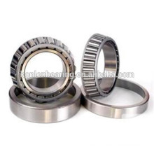 Precision sample available taper roller bearing 3982/20