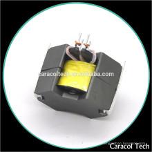 Dispositivo de aligerado 220v CA a 24v ac Transformador de alto voltaje