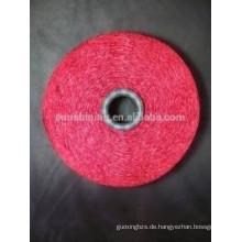Rayon Filament Garn 450D Bright A Grade
