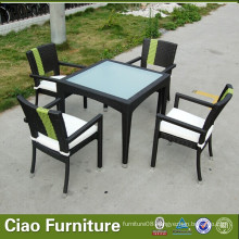 Garden Table and Chairs Patio Dining Sets