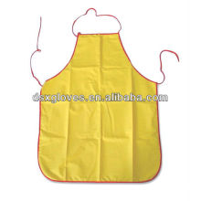 heavy duty PVC Apron
