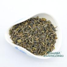 Chá verde de Chunmee Superfine (9369)