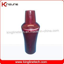 Abanador de cocktail plástico de 750 ml (KL-3067)