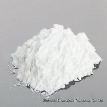 Tiocianato CAS 7704-67-8 de la eritromicina del polvo crudo de los veterinarios