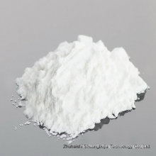 Veterinaries Raw Powder Erythromycin Thiocyanate CAS 7704-67-8