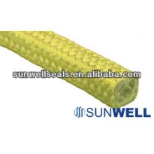 Упаковка из арамидного волокна