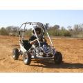 5.5HP/6.5HP 50cc/200cc Racing Kids Cheap Dune Buggy