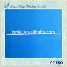 Brosse cervical à usage stérile stérile jetable