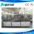 5L botella de agua potable máquina de producción