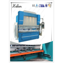 Autonmatic hydraulic metal bending machine,bender,iron sheet bending machine