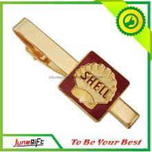 Factory Price High-quality China Custom Tie Cravate en métal ou cravate pour cadeau