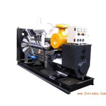weichai ricardo diesel generator