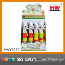 Toy Toy Cartoon China Toy Candy Fabricante