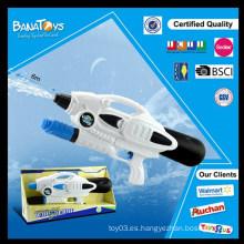 Venta al por mayor de productos especiales de juguete de agua pistola