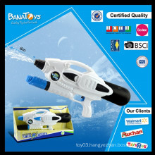 Wholesale product special toy water gun wedding