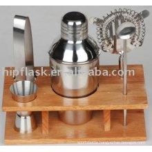 Stainless steel Shaker