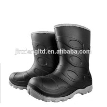 popular children cute rain boots