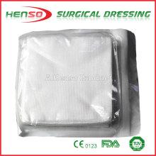 Henso Medical Absorbent Compress Gauze