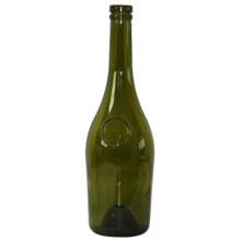 750ml Glass Bottle (PT750-1215)