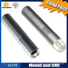 Top Quality Custom CNC Machining Aluminum Alloy Zinc Parts From China