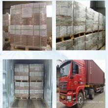 Хорошее качество Катализатор Жидкость Метилат натрия 30% CAS № 124-41-4