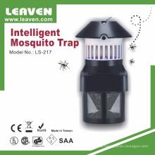 UV LED Moskito Killer Trap für Schädlingsbekämpfung Management