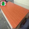 Wood Material Colored Acrylic MDF Board