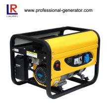 Gerador 2.2kw 3HP para uso doméstico