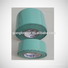 New prouduct for pipe anticorrosion tape made in china,High Quality and low price.