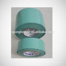Novo prouduct para fita adesiva anti-corrosão fabricada na China, alta qualidade e baixo preço.