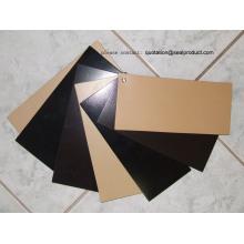 Неолитический резиновый лист / резиновый лист Sole / Soling Rubber Sheet