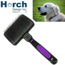 Wholesale routine - care grooming pet products