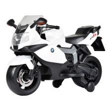 Ride on Toys Battery Power Plastic Kids E Scooter Wholesale