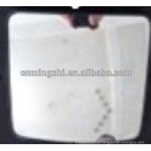 Peças americanas do caminhão International Mirror Glass