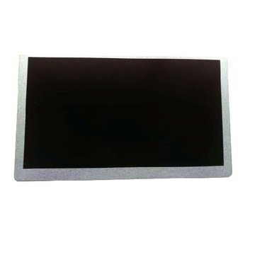 Innolux 8 Zoll 800 × 480 TTL TFT-LCD-Panel G080Y1-T01