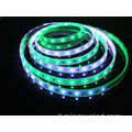Dream colore IC costante corrente LED Strip Light