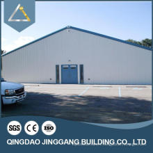 Factory Hot Sale Warehouse Dwg