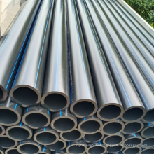 hdpe water supply pipe 3 inch 10 inch