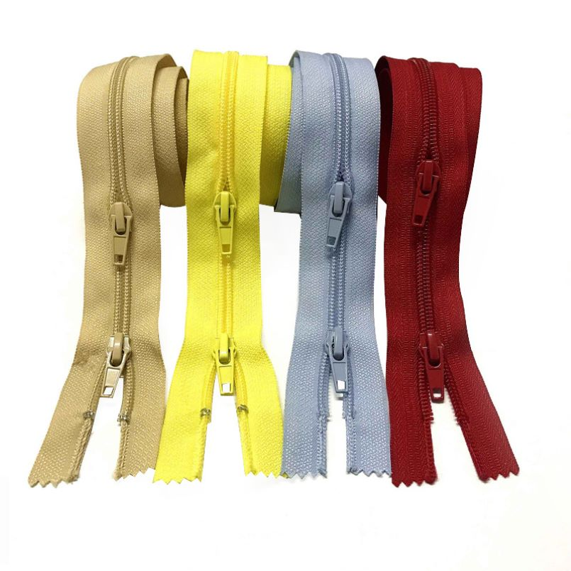 Hot sale trousers zippers