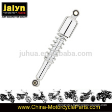 Motorcycle Rear Shock Absorber Fit for YAMAHA Rx100