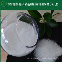 Fertilisant de qualité supérieure Sulfate de magnésium 99,5%